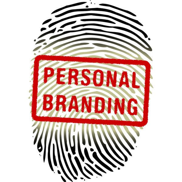 Ethics Amp Your Personal Brand A Matter Of Common Sensetami